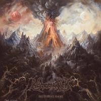 Runemagick: Into Desolate Realms