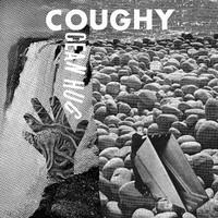 Coughy: Ocean hug