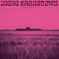 Ikebe Shakedown: Kings left behind
