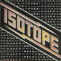 Isotope: Isotope