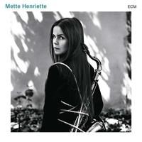 Henriette, Mette: Mette henriette