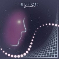 Missions: Subcreature