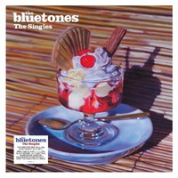 Bluetones: The singles