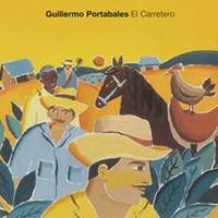 Portabales, Guillermo: El carretero