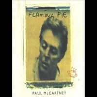 McCartney, Paul: Flaming Pie