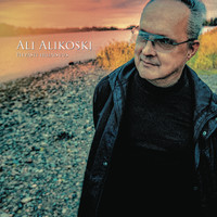 Alikoski, Ali: Hyvästi hiljaisuus