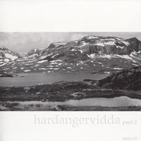 Ildjarn: Hardangervidda Part 2