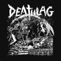Deathlag: War