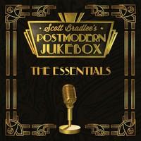 Scott Bradlee's Postmodern Jukebox: The Essentials