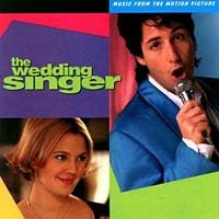 Soundtrack: The Wedding Singer