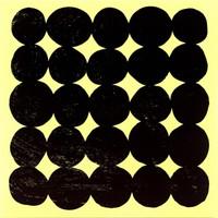 V/A: Mr Bongo Record Club, Volume Three