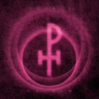 Mr. Peter Hayden: Osiris Hayden