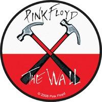 Pink Floyd: Hammers