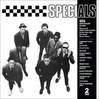 Specials: Specials [40th anniversary half-speed master edition]