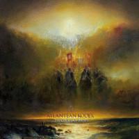 Atlantean Kodex: Course Of Empire