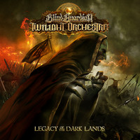 Blind Guardian: Legacy of the Dark Lands