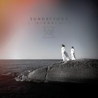 SundaySong: Signals