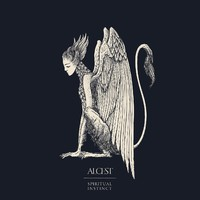 Alcest: Spiritual instinct