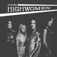 Highwomen: The highwomen