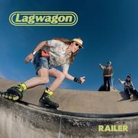 Lagwagon: Railer