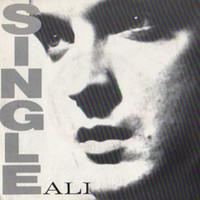 Ali: Single / Yöradio