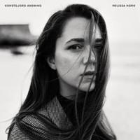 Horn, Melissa: Konstgjord andning