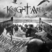 Knight Area: D-Day