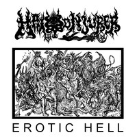 Hail Conjurer: Erotic Hell