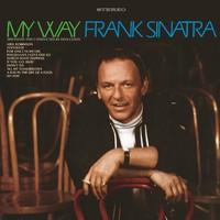 Sinatra, Frank : My Way