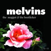 Melvins: Maggot & the Bootlicker