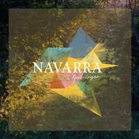 Navarra: I ljusningen