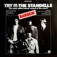 Standells: Try It