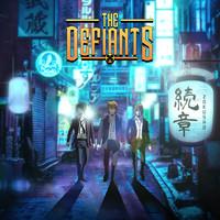 Defiants: Zokusho