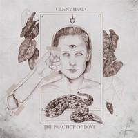 Hval, Jenny: The practice of love