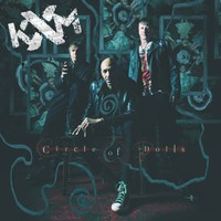 KXM: Circle of dolls