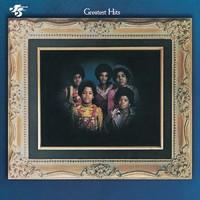 Jackson 5: Greatest Hits – Quadraphonic Mix