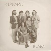 Clannad: Fuaim