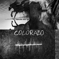 Young, Neil / Neil Young & Crazy Horse : Colorado