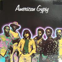 American Gypsy: American Gypsy