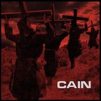 Cain: Cain