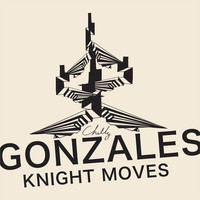 Gonzales: Knight Moves