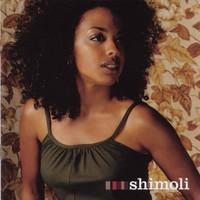 Shimoli: Shimoli