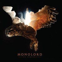 Monolord: No comfort