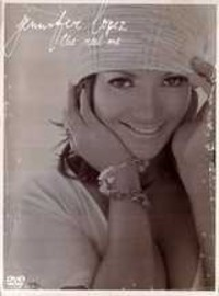Lopez, Jennifer: The reel me