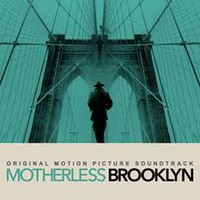 Flea: Motherless Brooklyn