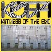 Köfta: Witness of the End
