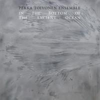 Pekka Toivonen Ensemble: In The Bottom of The Ancient Ocean