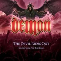 Demon: Devil Rides Out