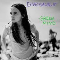 Dinosaur Jr : Green mind