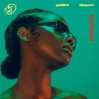 Goldlink: Diaspora